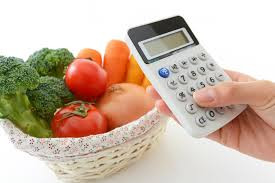 Guest Post: Eating Healthy on a Budget