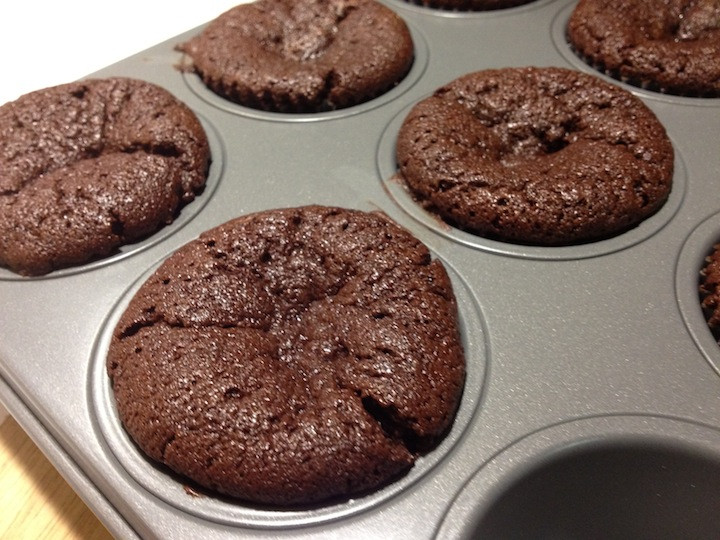 chocolate peppermint muffins.jpg