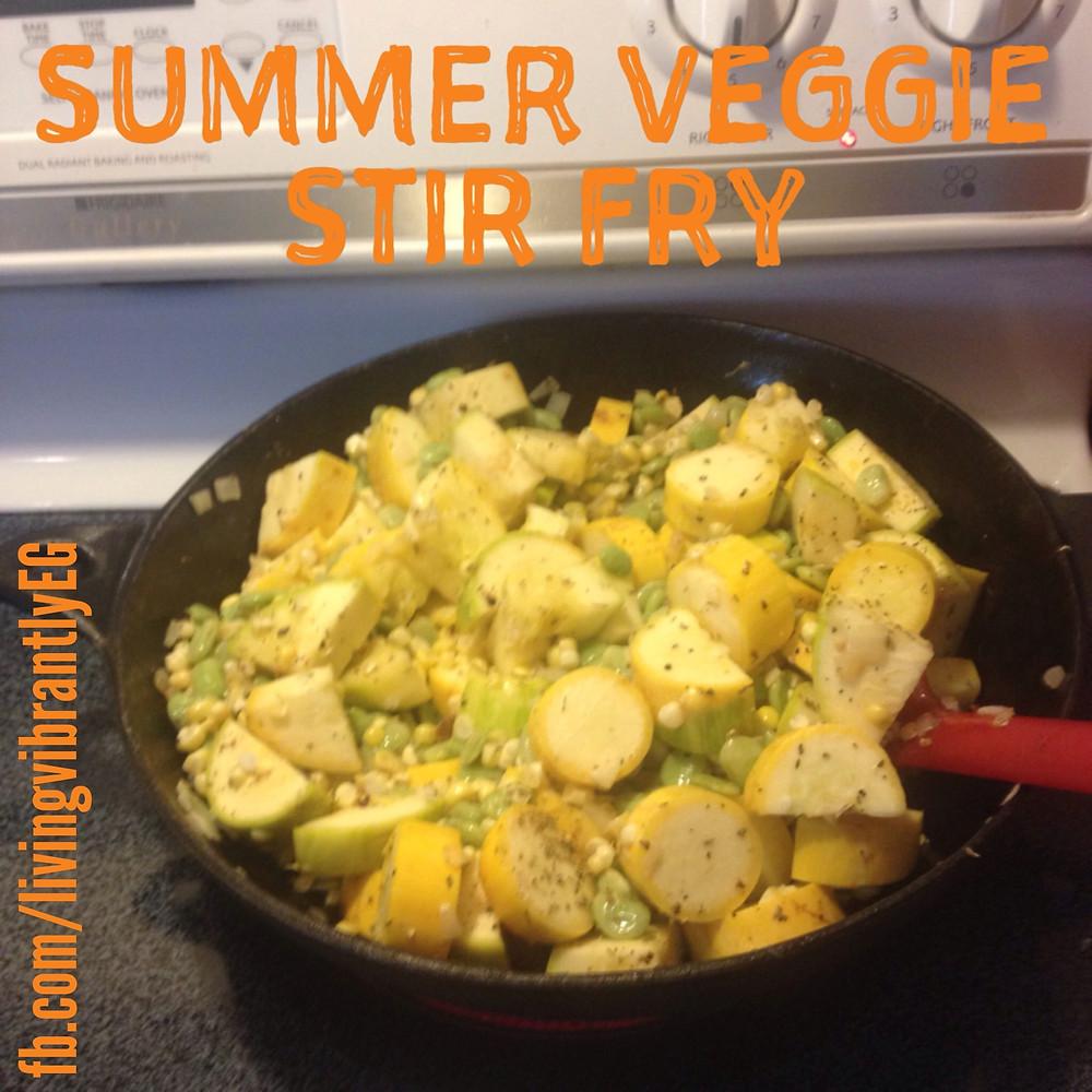 summer veggie stir fry.jpg