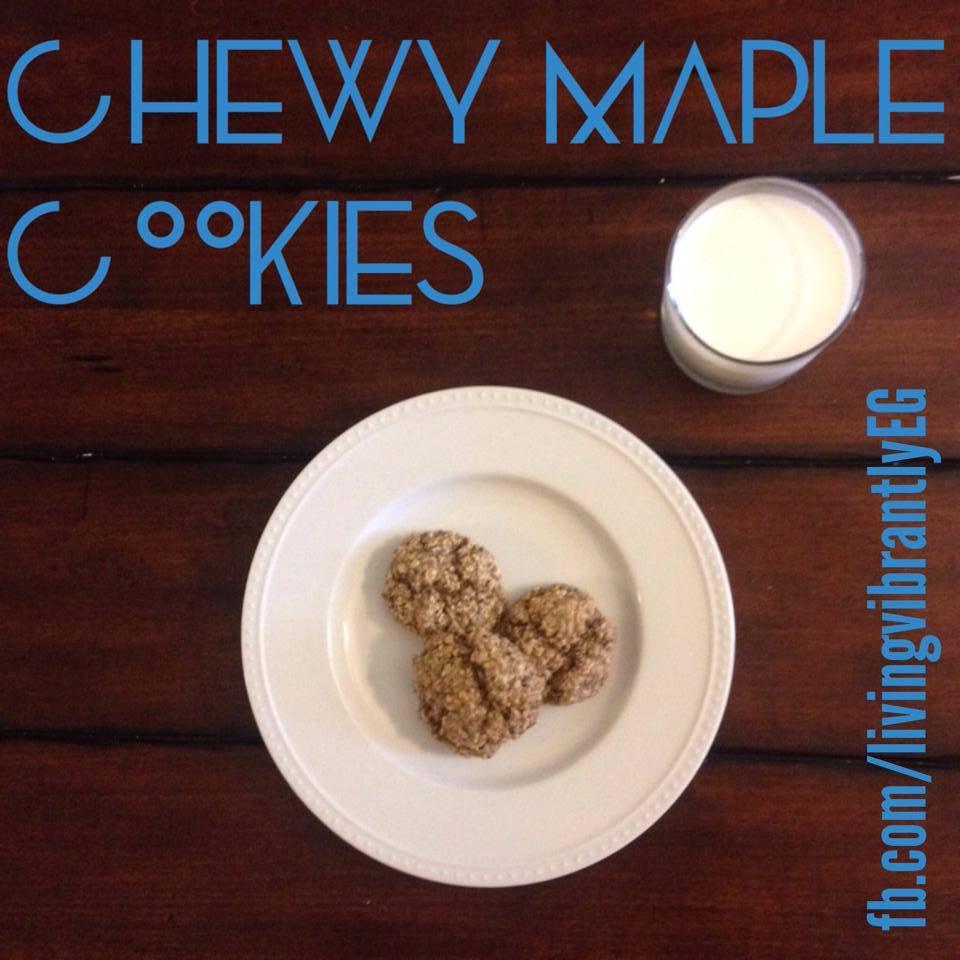 chewy maple cookies.jpg