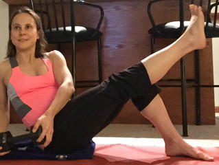 Workout Review: 21 Day Fix Extreme