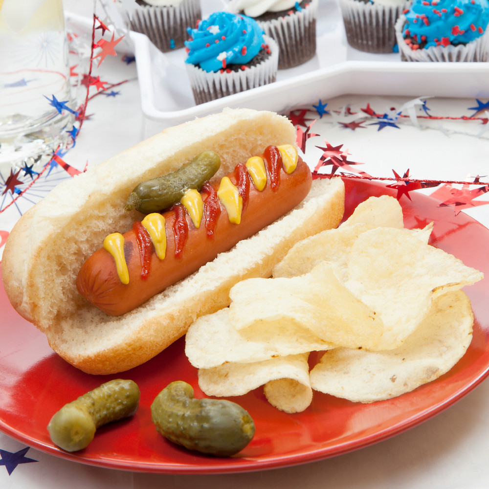 4th of july food square.jpg