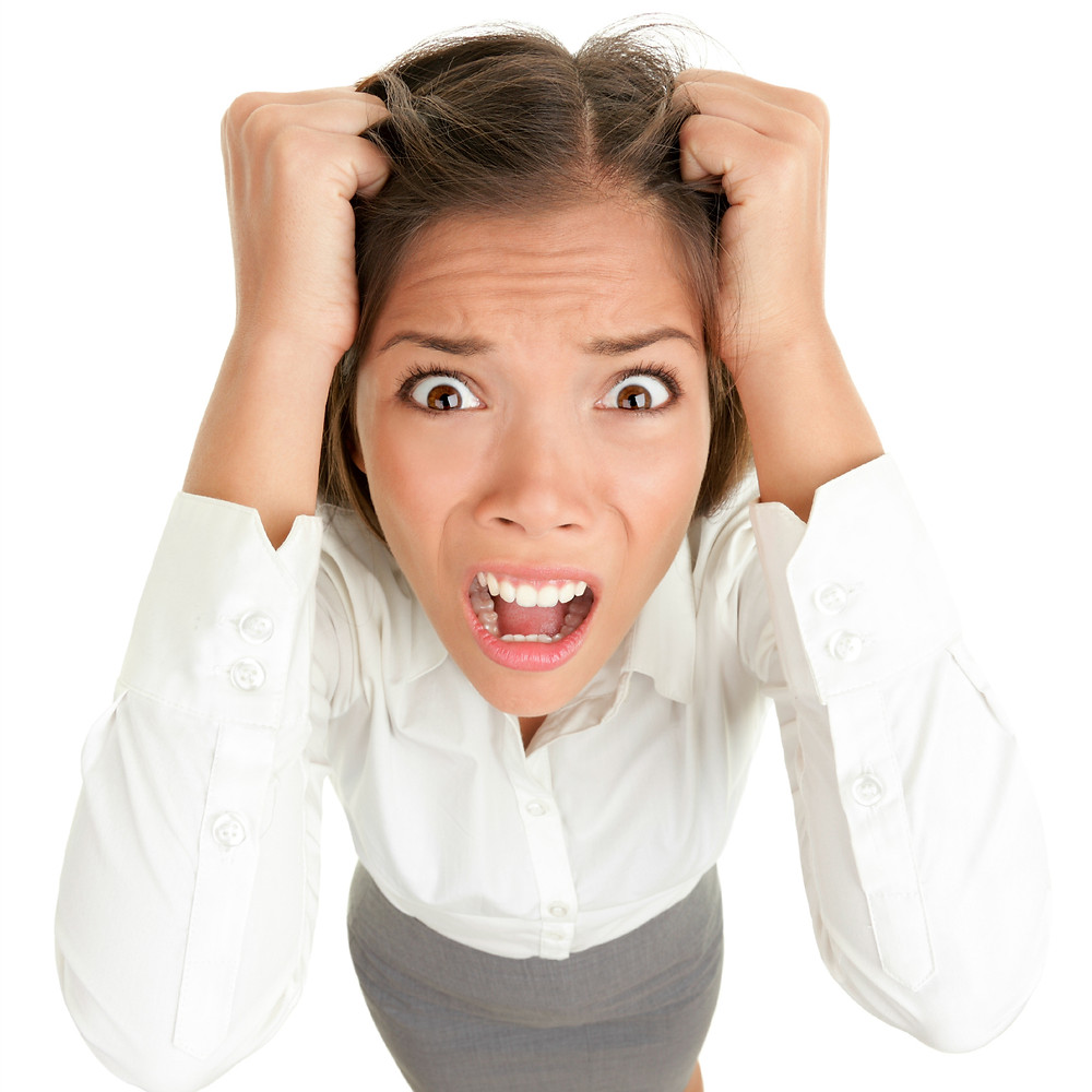 stressed woman square crop.jpg