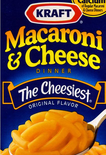 Kraft-Mac-and-Cheese.jpg
