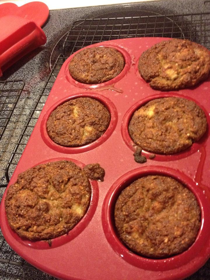 banana nut muffins.jpg