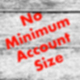 No Minimums.jpg