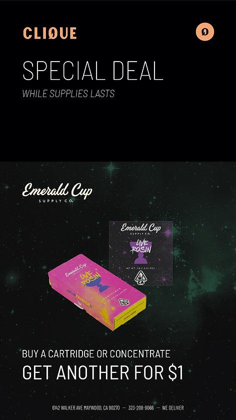 Emerald-Cup-Special-100.jpg