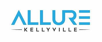 Allure Logo -