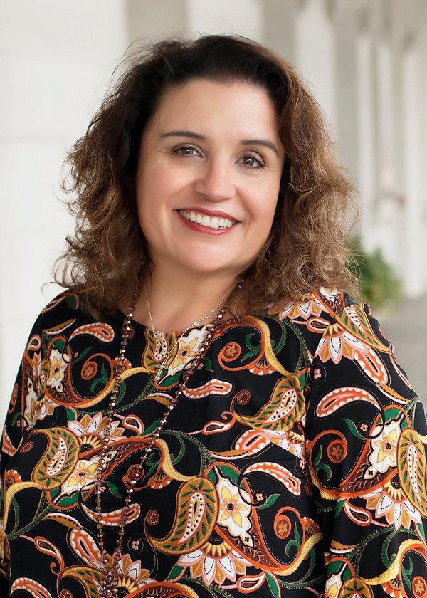 Paula Tobon-Stevens 2-2020.jpg