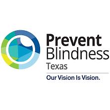 prevent blindness.png