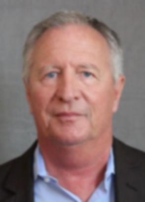 John website photo.JPG