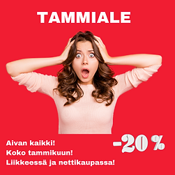 Copy of TAMMIALE (1).png