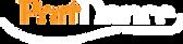 portdance-logo-1541782330.png