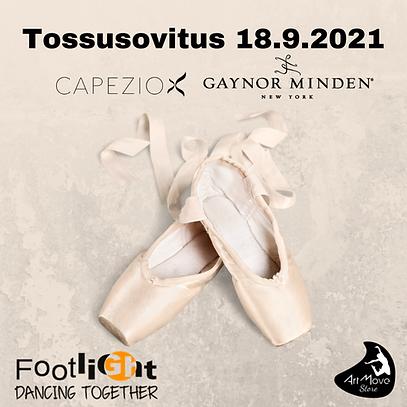 Tossusovitus 18.9.2021.png