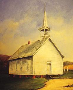 LCUMC-1890-1.jpg