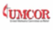 umcor-01-1140x641.png