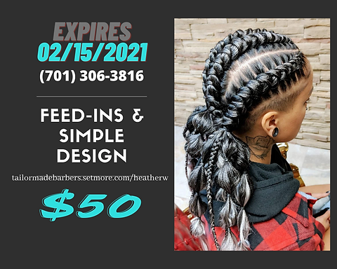 tailor Made braids.png