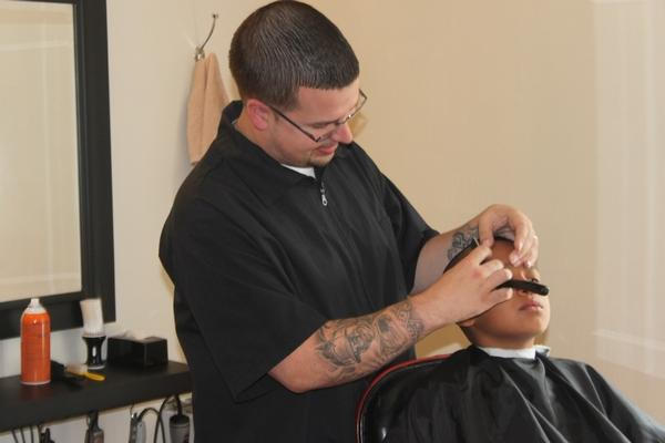 Skill Cutz fills void left by retired barbers