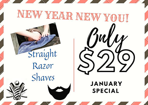 Straight Razor Shave.jpg