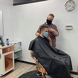 Luke Cutting.jpg
