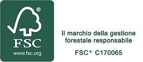 FSC_C170065_Promotional_with_text_Landscape_WhiteOnGreen_r_hMNzGm.jpeg