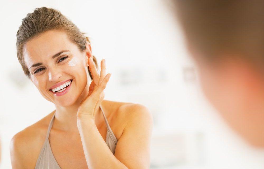 assunto nao falta sobre tratamento de pele jovem cuidados com a pele jovem