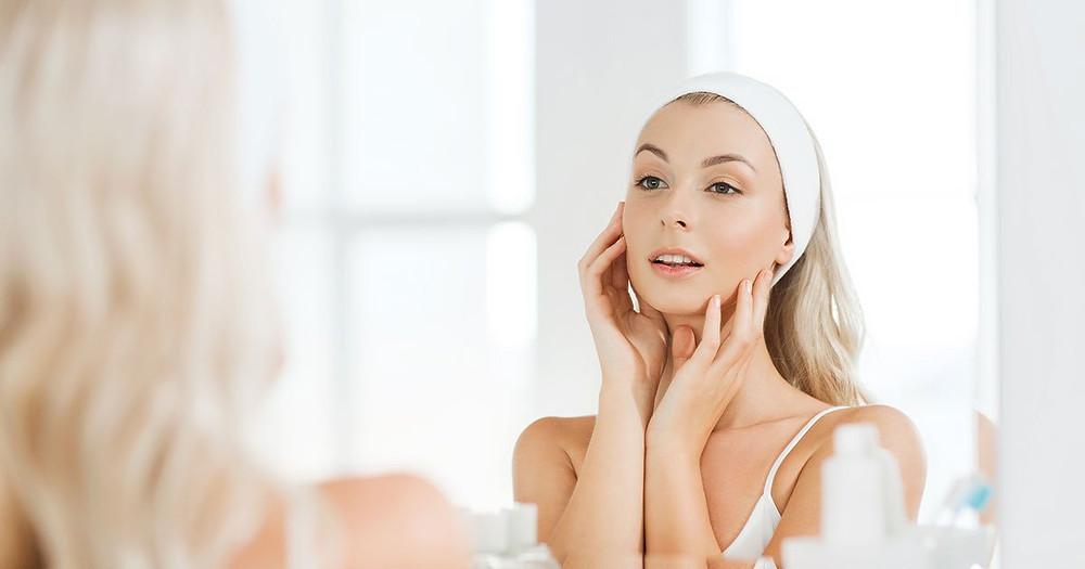 Assunto não falta sobre tratamento de pele