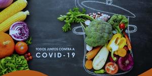 assunto nao falta sobre coronavirus covid19