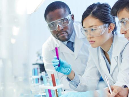 Conheça os Tratamentos Promissores contra a Covid-19, segundo a OMS