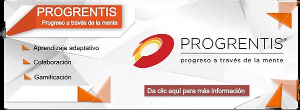 Progrentis.png