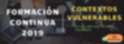 Vulnera.png