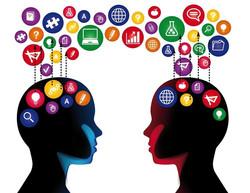 inteligencias_multiples estrategias 1