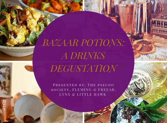 BAZAAR POTIONS_A DRINKS DEGUSTATION.png
