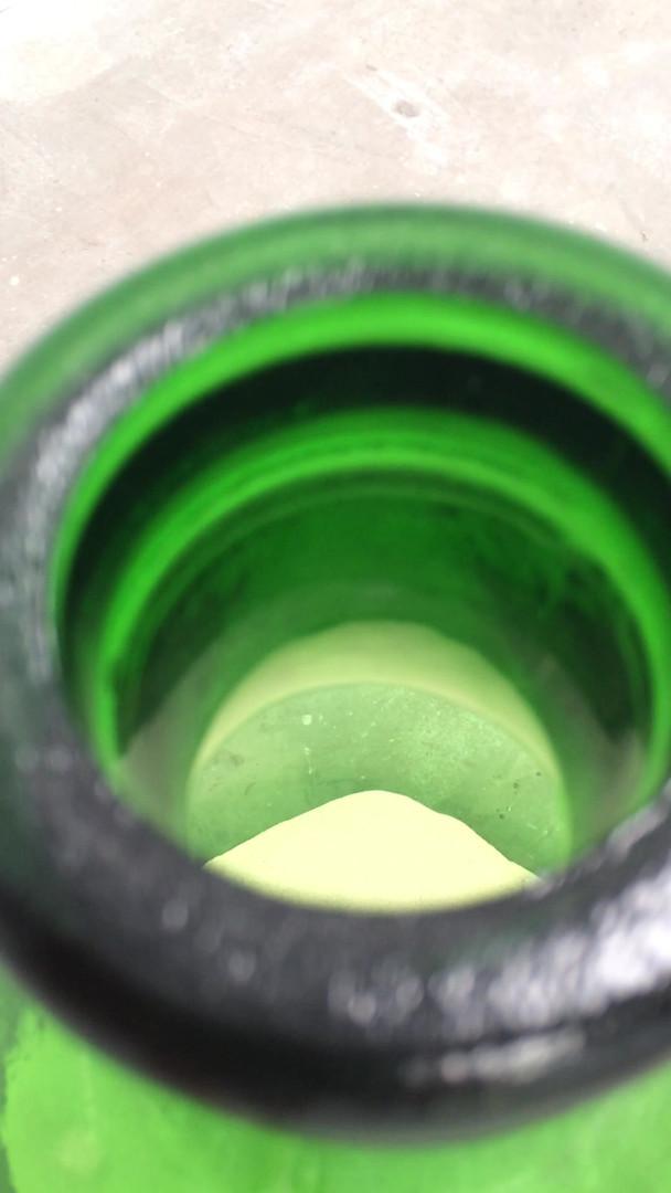 Shanty in a Bottle