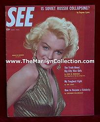 MM-SEE-July-1953.JPG