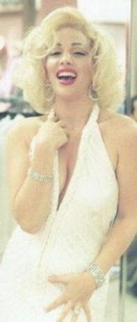 Diana_Dawn_Marilyn.jpg