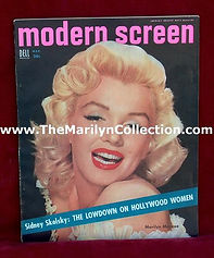 MM-ModernScreen-March.JPG