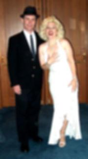 DD as MM Rick as Sinatra - 2_edited.jpg