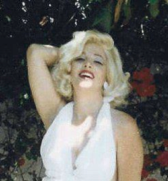 Diana Dawn as Marilyn_edited
