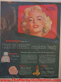 MM-Westmore-BeautyAd-1954.JPG