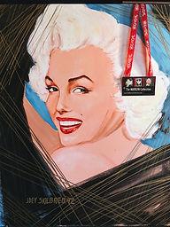 Marilyn_Monroe_Blue_Painting_IMG_4104.JP