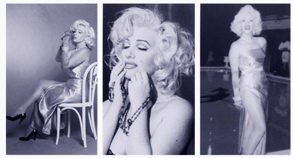 Diana as Marilyn Collage.jpg