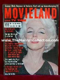 MM-Movieland-November.jpg