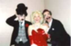 DD as MM Groucho Chaplin - Event_edited.