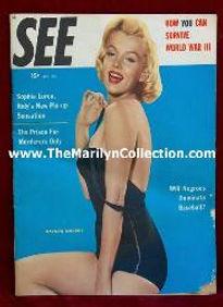 MM-SEE-July-1955.jpg