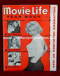 MM-MovieLife-1954.JPG