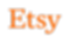 etsy_logo_lg_rgb.png