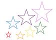 L'étoile vit_edited.png