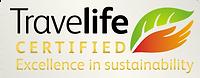 Logo_Certified low.png