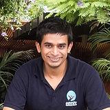 Kaushal Karkhanis